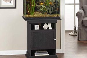 Best-Aquarium-Stands
