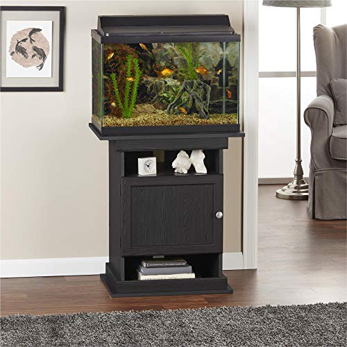 Top 6 Best Aquarium Stands For 2020 Reviews Buying Guide